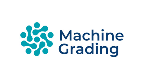 Machine Grading OÜ