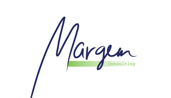 Margem Consulting