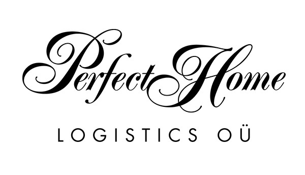 Perfect Home Logistics OÜ