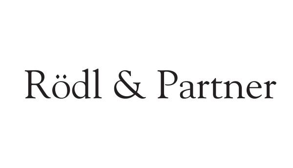 Rödl & Partner OÜ